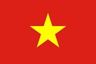 Vietnam Hentai