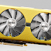 SAPPHIRE NITRO RX590 Special Edition Gold GPU & & Goodie Bags Giveaway #Worldwide