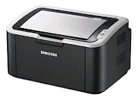 Samsung ML-1660 Drivers download