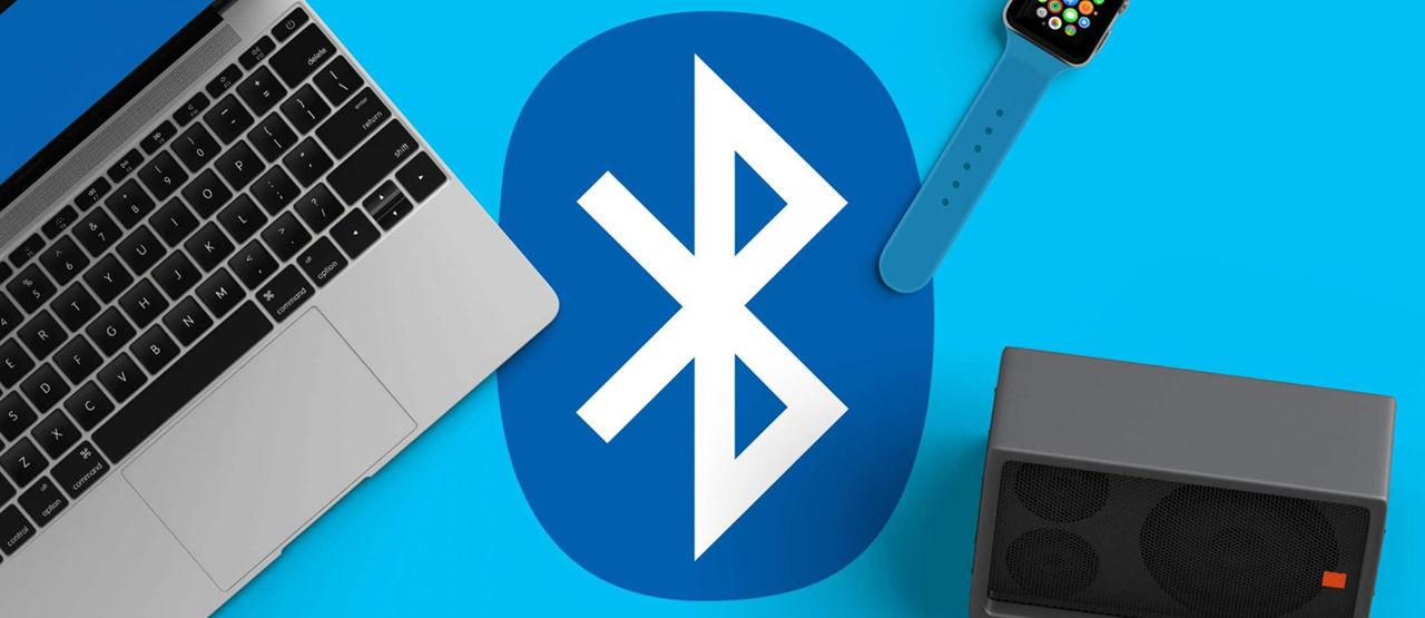 bluetooth laptop tidak bisa mencari perangkat windows 10