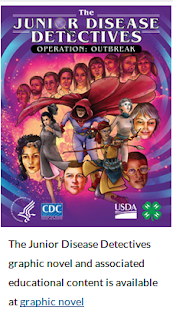 https://www.cdc.gov/flu/resource-center/freeresources/graphic-novel/index.html?CDC_AA_refVal=https%3A%2F%2Fwww.cdc.gov%2Fflu%2Fgraphicnovel%2Findex.html