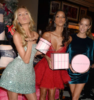 Lais-Ribeiro-Victorias-Secret-Fashion-Show-Celebration--08+sexycelebs.in.jpg