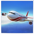 Flight Pilot Mod APK Download