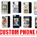 EXPIRED!! Free Personalized Phone Case From Shutterfly + Free Shipping!!