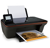 HP Deskjet 3056A Driver Windows, Mac, Linux