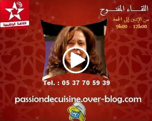 https://youtu.be/g7jsktXN1Oc