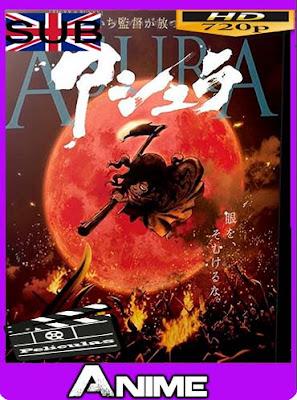 Asura (2012) HD [1080P] subtitulada [GoogleDrive-Mega] JorgeHD