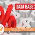 Data Base 2021 - AMSIP protocola inicio das negociações - IPCA aponta 5,20%