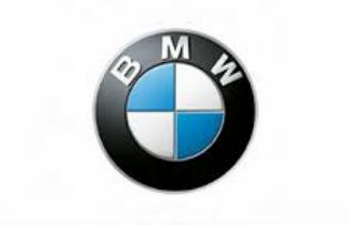 bmw bike price, bmw car price, bmw full form, bmw logo, internation brand bmw full guide