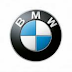 International Brand BMW Full Form, Logo And Full Guide - BMW INC