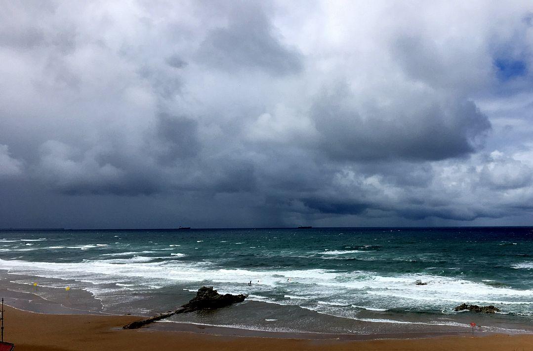sopela surf