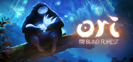 Baixar Ori and the Blind Forest (PC) 2015 + Crack