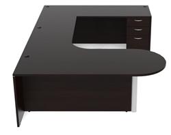 Collaborative Desk