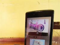 IMEI Permanen Oppo Neo 3 (R831K) *Tested by Robot Bambu