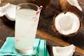 Tips Menjaga Kesehatan dengan 9 Manfaat Utama Air Kelapa Untuk Kesehatan