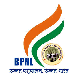 Bharatiya Pashupalan Nigam Limited (BPNL) Recruitment 2021: