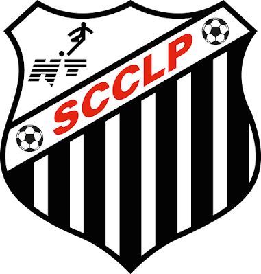 SPORT CLUB CAMPO LIMPO PAULISTA