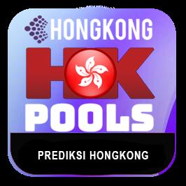 PREDIKSI TOGEL HK - ANGKA MAIN PASARAN HONGKONG