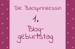 http://diebackprinzessin.blogspot.co.at/2014/08/1-bloggeburtstag-und-gewinnspiel.html