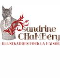 Sandrine Chambéry