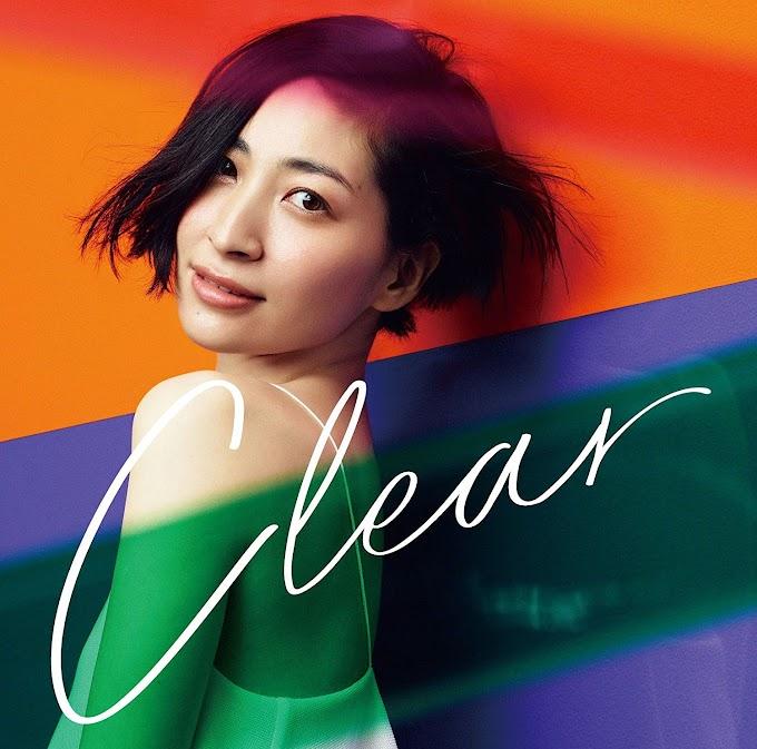 Maaya Sakamoto - CLEAR