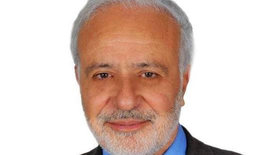 Ο Δ. Σαραβάκος συγχαίρει τον Π. Νίκα για την σύνδεση της Αργολίδας με τον αυτοκινητόδρομο