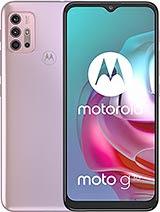 Motorola Moto G30 User Manual