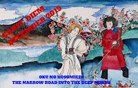 http://chevrefeuillescarpediem.blogspot.in/2015/12/carpe-diem-870-prologue-door-of-grass.html