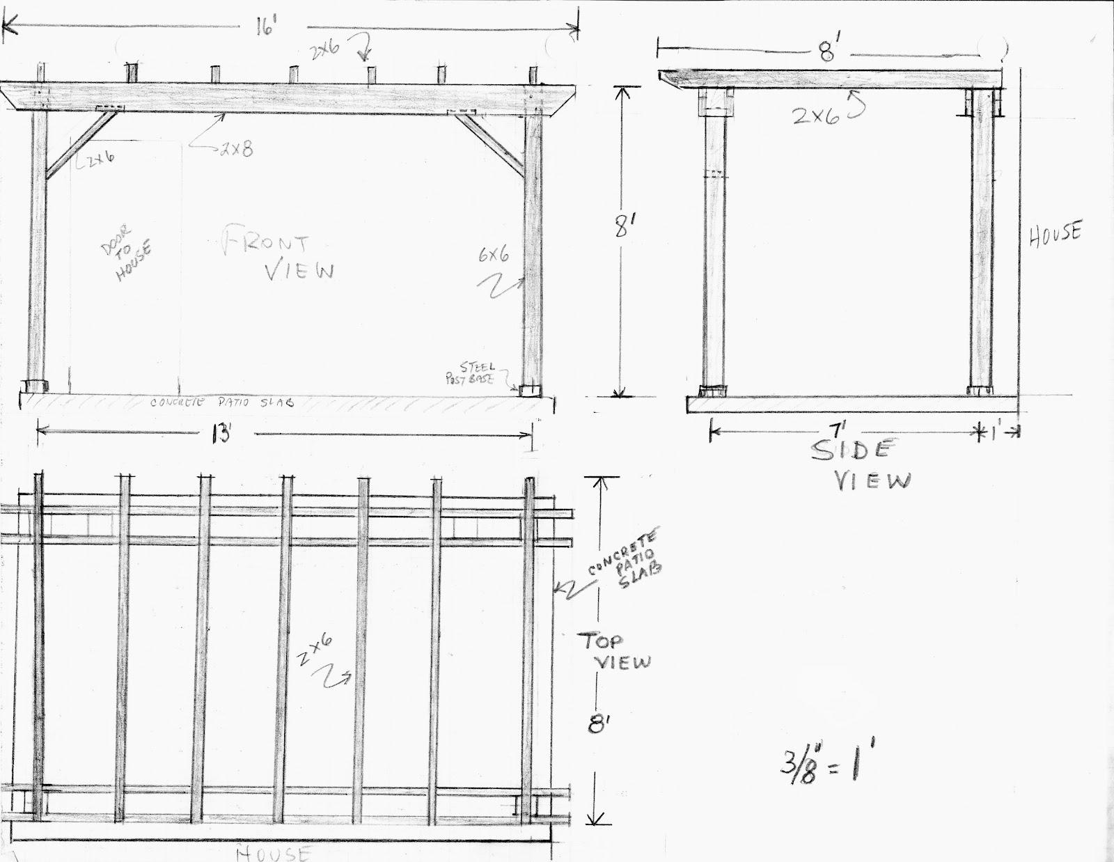 woodwork plans for pergola pdf plans. Black Bedroom Furniture Sets. Home Design Ideas
