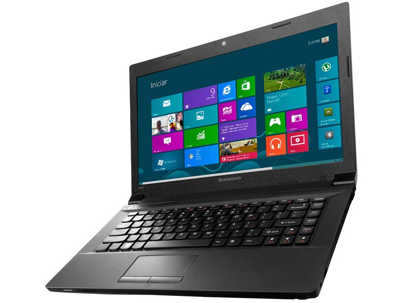 lenovo b490 laptop drivers windows 7 days