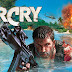 Far Cry 1 Pc Game Rip With Crack DowNLaoD