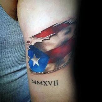 arm tattoos , Hand Tattoo for men