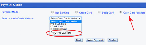 paytm-irctc-offer-train-ticket-booking