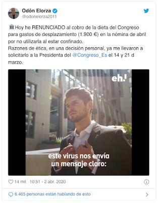 https://twitter.com/odonelorza2011/status/1245634881838706689?ref_src=twsrc%5Etfw%7Ctwcamp%5Etweetembed%7Ctwterm%5E1245634881838706689&ref_url=https%3A%2F%2Fwww.eldiario.es%2Fpolitica%2FCongreso-iniciativas-coronavirus-grupos-sueldos_0_1012099871.html