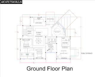 architecture,architect,archdaily,building design,architects near me,ground floor plan,home decore,house planning