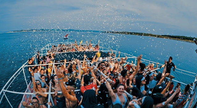 spring-break-2019-boat-party-poracci-in-viaggio