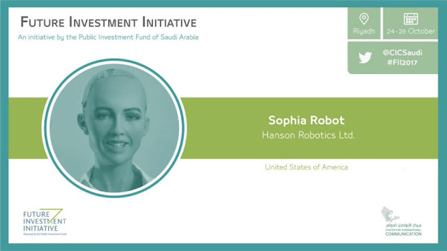 How-did-the-Sophia-robot-woman-without-being-a-Muslim-and-without-hijab-Saudi-Saudi-Arabia