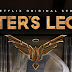JUPITER'S LEGACY Virtual Screening Passes!