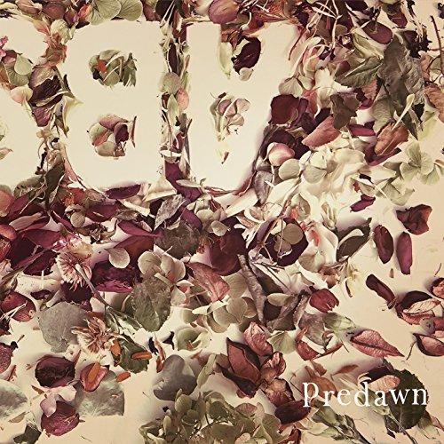 [Single] Predawn – Absence (2016.09.21/MP3/RAR)