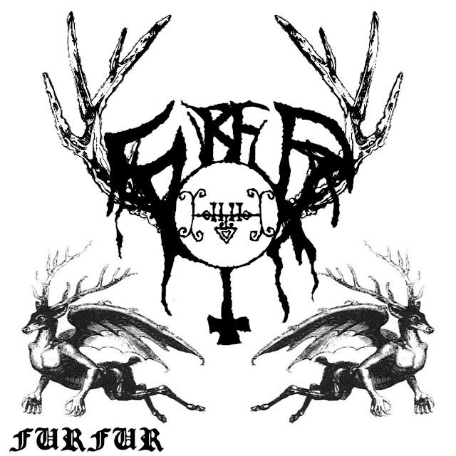 furfur démo black metal français