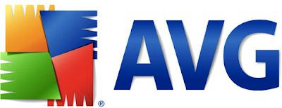 AVG Free Antivirus 2016