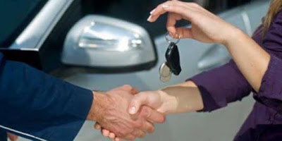 3 Tips Pendanaan Dalam Membeli Mobil