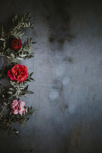 خلفيات ورود جميلة جدا صورة وردة جميلة 19