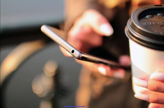 Peringatan ! Fakta Mengerikan Dari Penggunaan Gadget Dan Tablet Untuk Anak Kecil Dan Orang Dewasa !