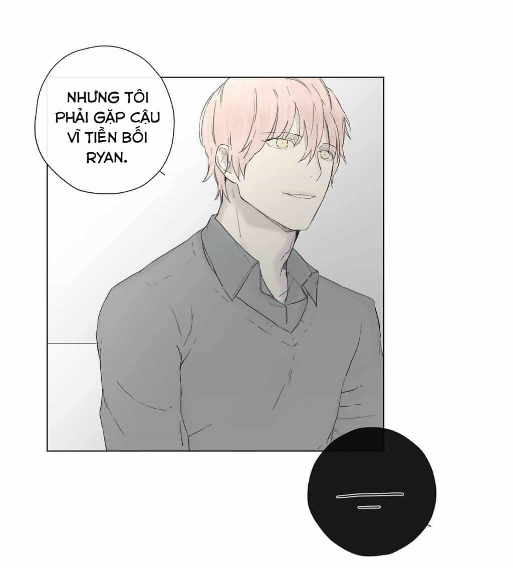 Trang 13 - Người hầu hoàng gia - Royal Servant - Chương 010 () - Truyện tranh Gay - Server HostedOnGoogleServerStaging