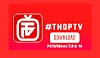 ThopTV for PC & Windows 10/8/7/8.1 Download Online