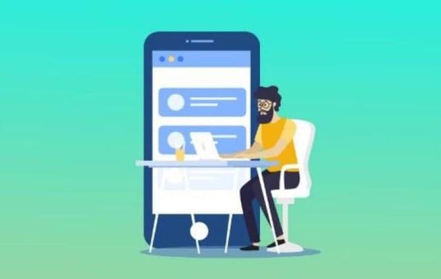 8 Tips for Choosing a Mobile App Developer