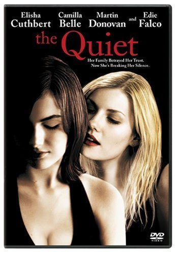 The Quiet 2005 Dual Audio Hindi Movie Download