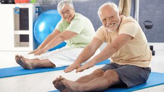 """Программа Артлайф """"Здоровые суставы"""" - Арт Лайф инструкция по применению"""