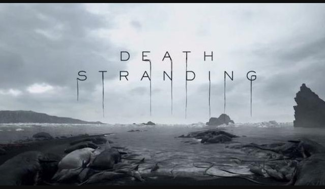Death Stranding PC Version Delayed to July